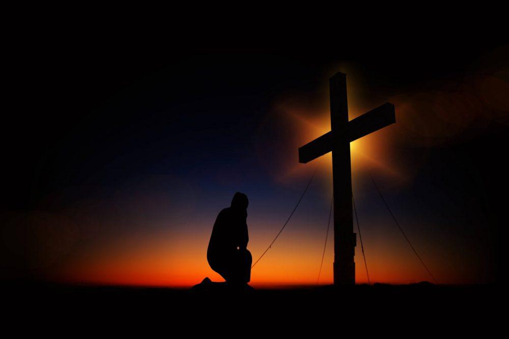 Remember Mercy