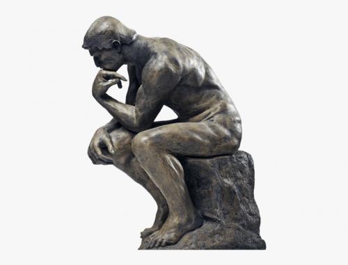 The Problem With Wisdom