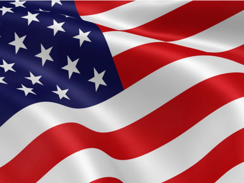 Our Country and the Kingdom of God